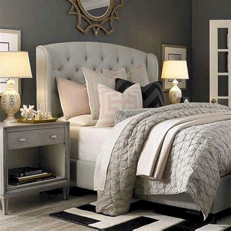 master bedroom decorating ideas 60 beautiful master bedroom decorating ideas homevialand com