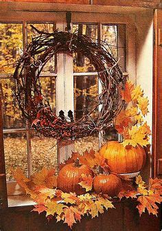 thanksgiving window decorations 39 best fall window decorations images in 2016 fall