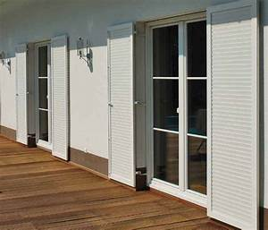 Fensterläden Kaufen Preis : t ren fenster portal fensterl den klappl den schiebel den aus alu ~ Yasmunasinghe.com Haus und Dekorationen