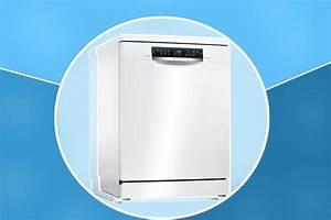 Dishwasher Photo And Guides  Beko Dishwasher Operating