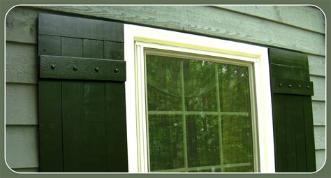 diy curtain picture 2 of 7 diy shutters for windows inspirational