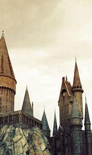 Free download Hogwarts Castle Wallpaper [3482x2088] for ...