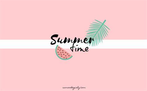 wallpaper 2 summer time