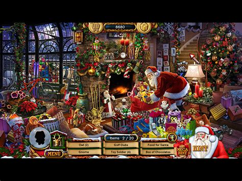 christmas games for ipads 9 gt iphone android mac pc big fish
