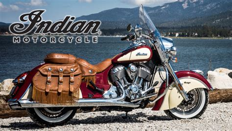 Review Indian Chief by 2016 2017 Indian Chief Vintage Review Gearopen