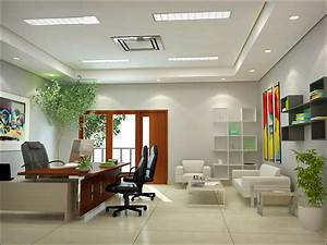 top class reliable world class famous luxurious interiors With interior decorator designer services
