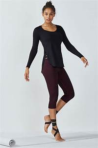 Villosa Outfit - Get great athletic wear at Fabletics