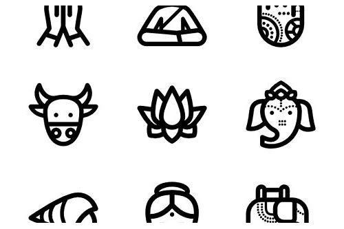 Hindu symbol font download :: garskilberbmas