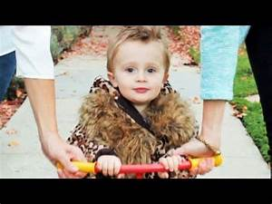 Thrift Shop Parody: Broke Dads & Baby Macklemore - YouTube