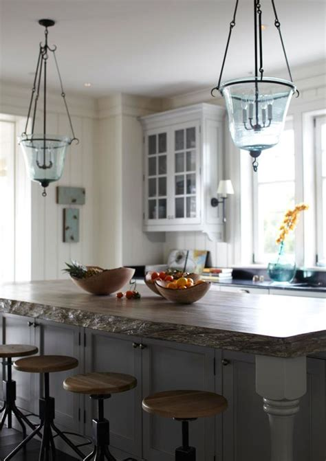 Casual Classic Southern House by Casual Classic Southern House Kitchens We