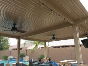 alumawood patio cover home design ideas and pictures