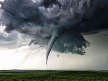 Tornadoes roar through nation