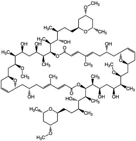 Ajit Vadakayil Prolactin Oxytocin Dopamine Child