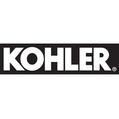the best kitchen faucet kohler on the forbes america 39 s largest companies list