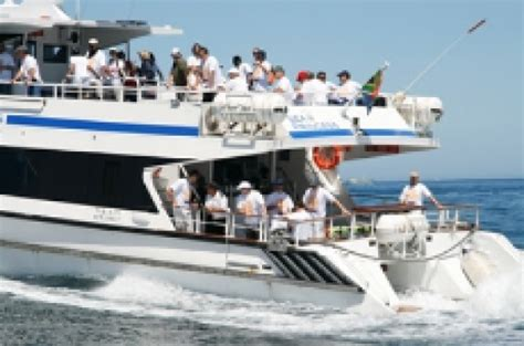 Party Boat Cape Town by Largest Luxury Catamaran Party Dinner Boat Functions Cape