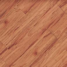 floor and decor cypress casa moderna american cypress vinyl plank 1mm