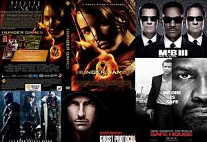 List Of Top 10 Best Dvd Movies 2019 You Cannot Miss