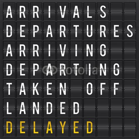 airport arrival board psd images flight departure