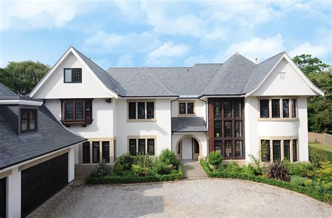 luxury homes cheshire flourish capital mezzanine finance for property developments 187 3