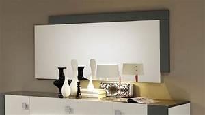 Miroir Rectangulaire Mural : catgorie miroir page 3 du guide et comparateur d 39 achat ~ Teatrodelosmanantiales.com Idées de Décoration