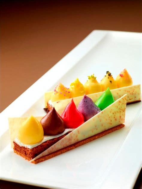 jeux de cuisine de cake jeux de cuisine cake shop arts culinaires magiques