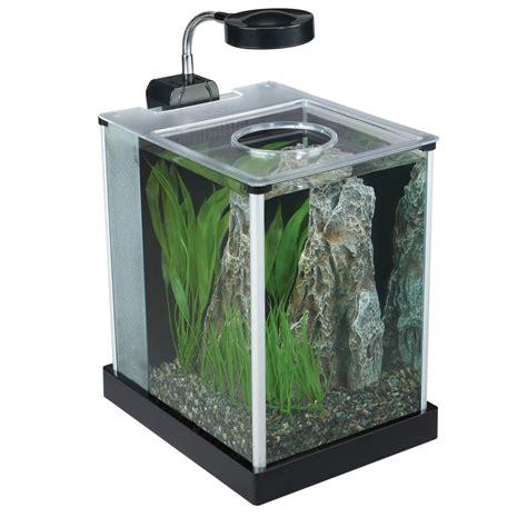 fluval tanks fluval spec aquariums