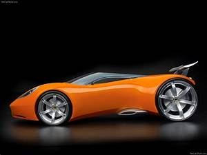 Automobile Maintenance Record 2007 Lotus Wheels Concept Automobile