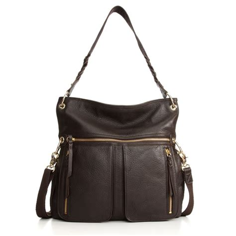 large crossbody bags all fashion bags