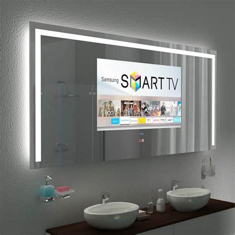 badspiegel mit tv green bad spiegel mit fernseher m83l3 kaufen
