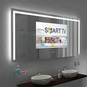 Badspiegel Mit Tv : green gay bad spiegel mit fernseher m83l3 online kaufen ~ Eleganceandgraceweddings.com Haus und Dekorationen