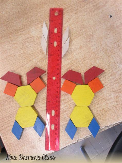 symmetry activities  images symmetry activities