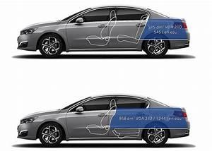 508 Peugeot 2018 : peugeot 508 specs 2014 2015 2016 2017 2018 autoevolution ~ Gottalentnigeria.com Avis de Voitures