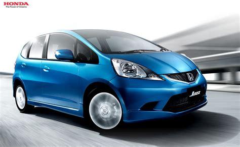kereta honda honda jazz harga kereta di malaysia