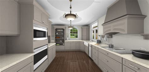 kitchen design software options  housessive