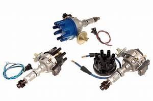 Rover Sd1 Engine Electrics