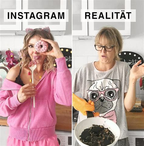 instagram  reality german artist  fun