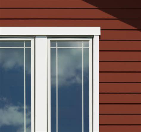 best home interior design exterior design paint celect siding for best exterior
