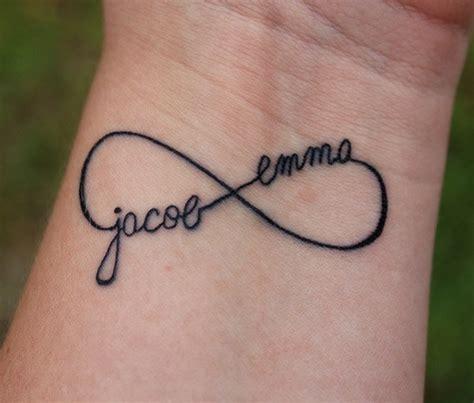 tattoos  men designs ideas  meaning tattoos