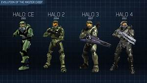 Gears Of Halo Video Game Reviews News And Cosplay The