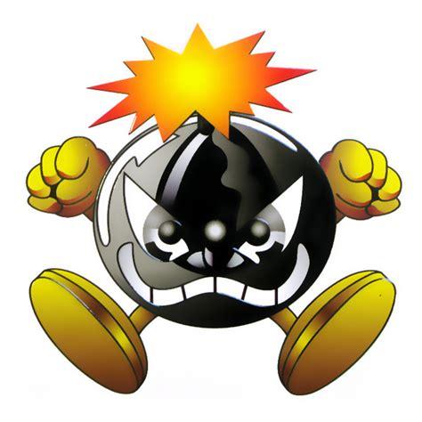 changer chambre a air sticker 48023 bombe gm dafy moto moto dafy moto idée