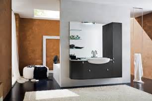 innovative bathroom ideas modern bathroom remodeling ideas interior design