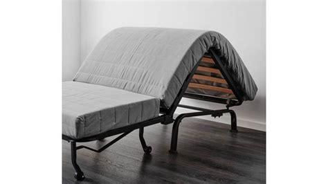 poltrone letto economiche poltrone letto economiche ikea elegante poltrona da letto