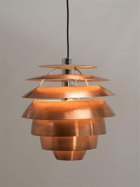 stilnovo copper chandelier  furniture love