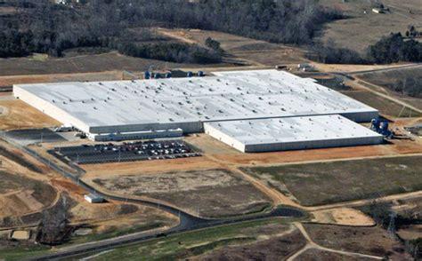 swedwood ikea manufacturing facility adams electric