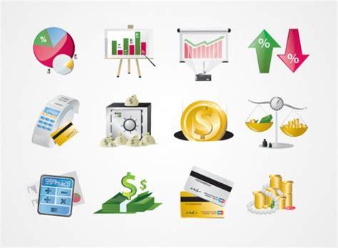 affaires finance ic 244 nes stock market t 233 l 233 charger des