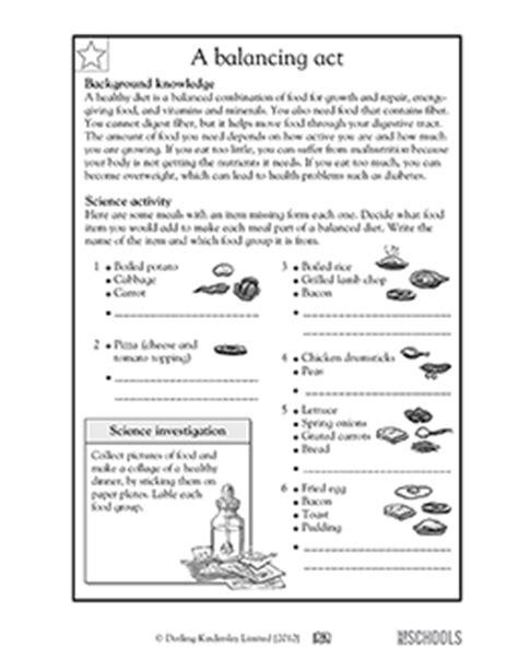 Worksheets What Is Science Worksheet Opossumsoft Worksheets And Printables