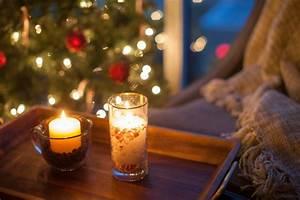 Winter Night Essentials - Lush to Blush