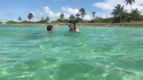 Honda Snorkeling by Bahia Honda State Park Florida Snorkeling Millions Of