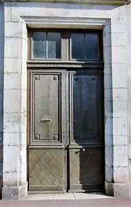 Isolation Porte D Entrée Ancienne : cimg0320 1024x680 ~ Edinachiropracticcenter.com Idées de Décoration