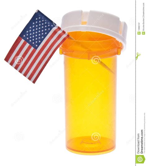 american health care concept stock image image  orange